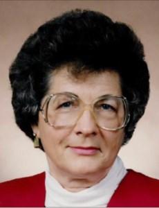 June  Lee Chudly