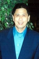 Renato Arceo