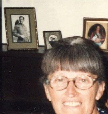 Anne  Zikos
