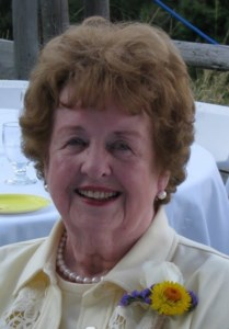 Patricia Jean  Zimmerman