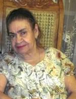 Rosa Andino