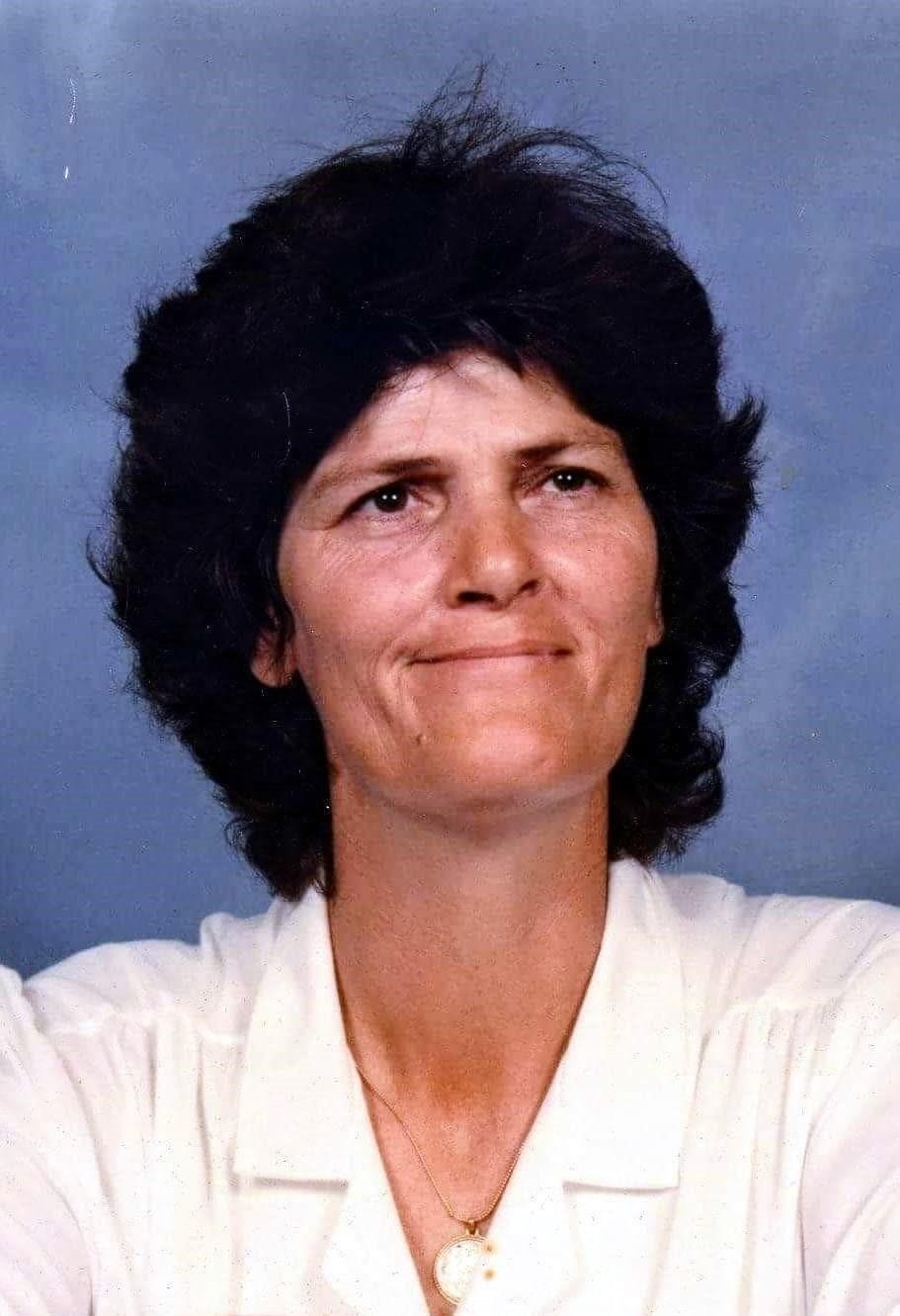 "Janice ""Tina"" C.  Lyghtle"