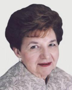 Barbara  Baccari