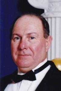 Donald Ray  Dugas
