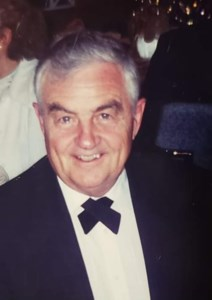 Terrance  Lambert