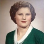 Doris Malone