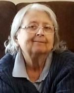 Josephine Boor