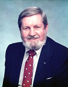 Wade L.  Rollins