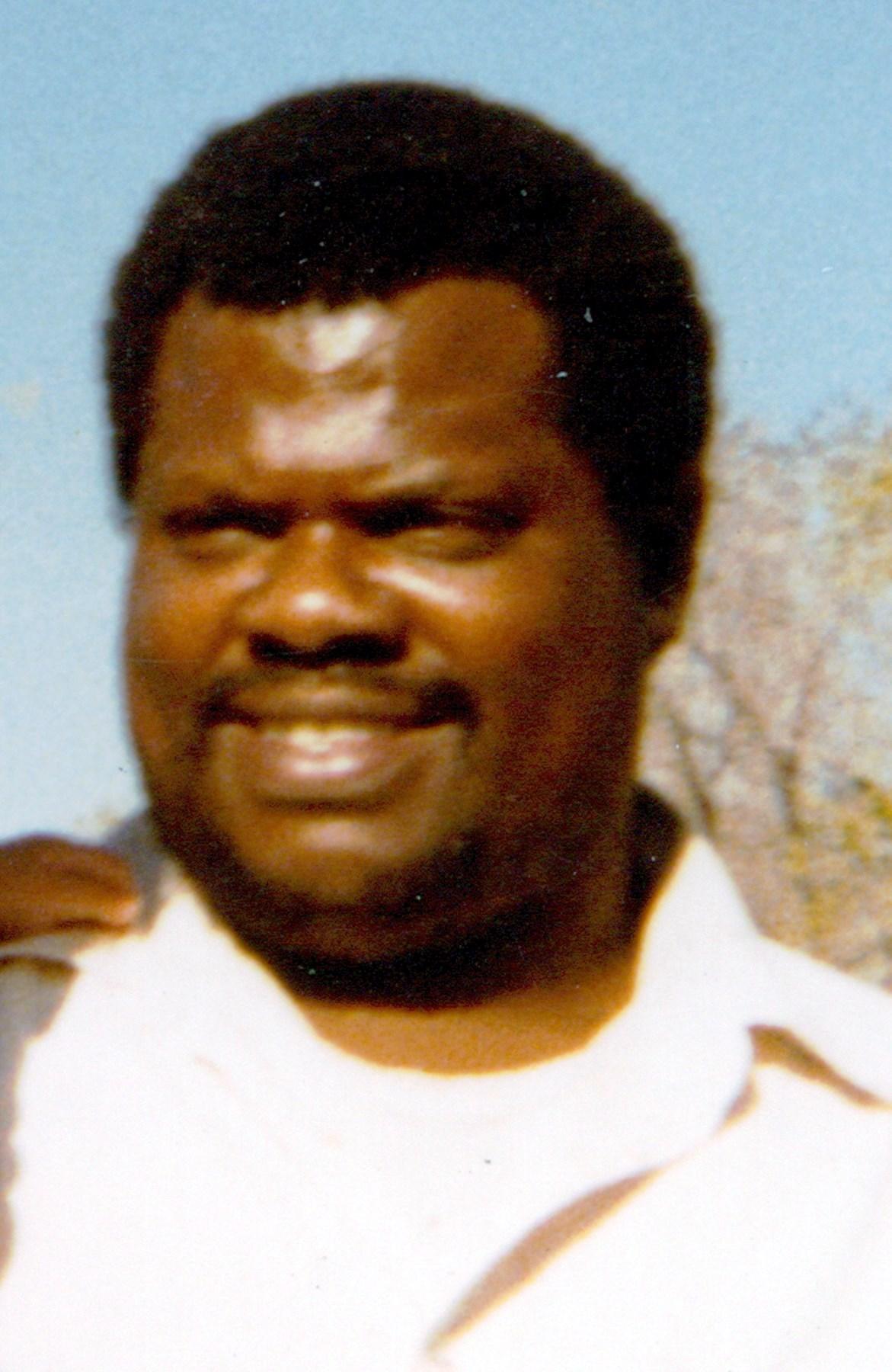 Melvin Raymond  Dixon