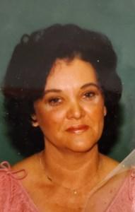 Jean Yates  Oatsvall