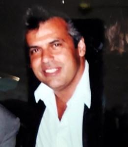Joseph Frank  Tortorello