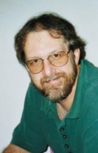 Gary Earl  Middleton