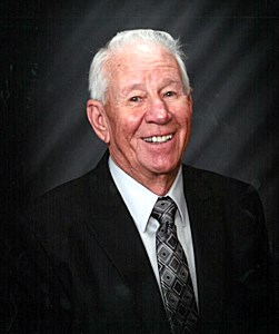 Raymond Earl  Gentry Sr.