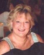 Susan Zulkofske