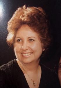 Sylvia  Braverman