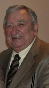 Clyde  Reuben  Monnette