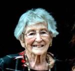 Theresa Chandler