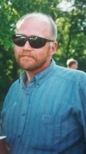 Daniel Robert  Luttrull Jr.
