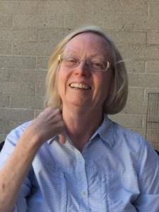 Karen  Dowling