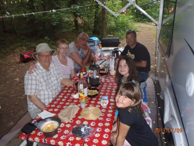 Monika Herzberg Sylvain Obituary Ottawa On