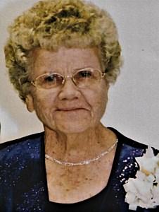 Edith E.  Kalina