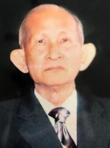 Hung Van  Nguyen