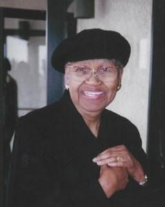 Ernestine   Pradia