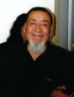 Faustino Hinojosa