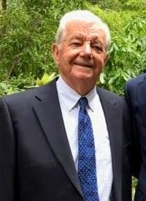 Evan George  Kalomiris