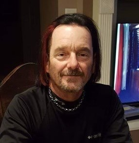 Jack Kenneth  McDaniel Jr.