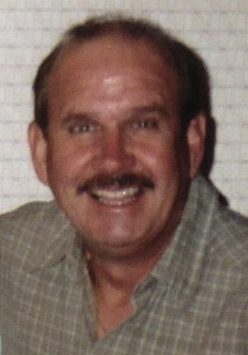 Timothy James Mason Obituary - Livonia, MI