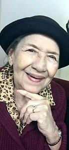 Delia C.  CLEMENTS