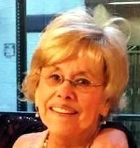 Margaret Tennant