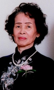 Thanh T.  Pham