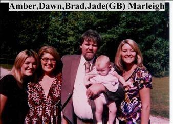 Gary Collins Obituary - Ridgeland, MS