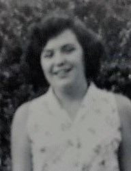 Nancy A.  Freeman