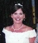 Thea Hogan