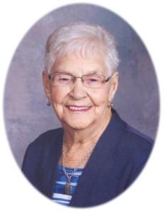 Theresa Marie  Beros