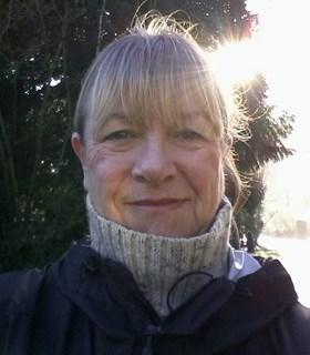 Lynda Eaton