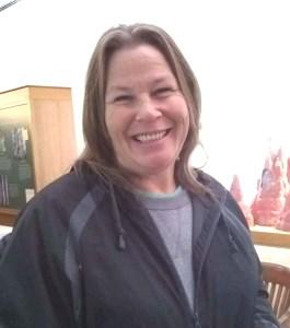Lorie Ann  Arnold