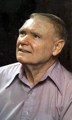 Clifford Fawley