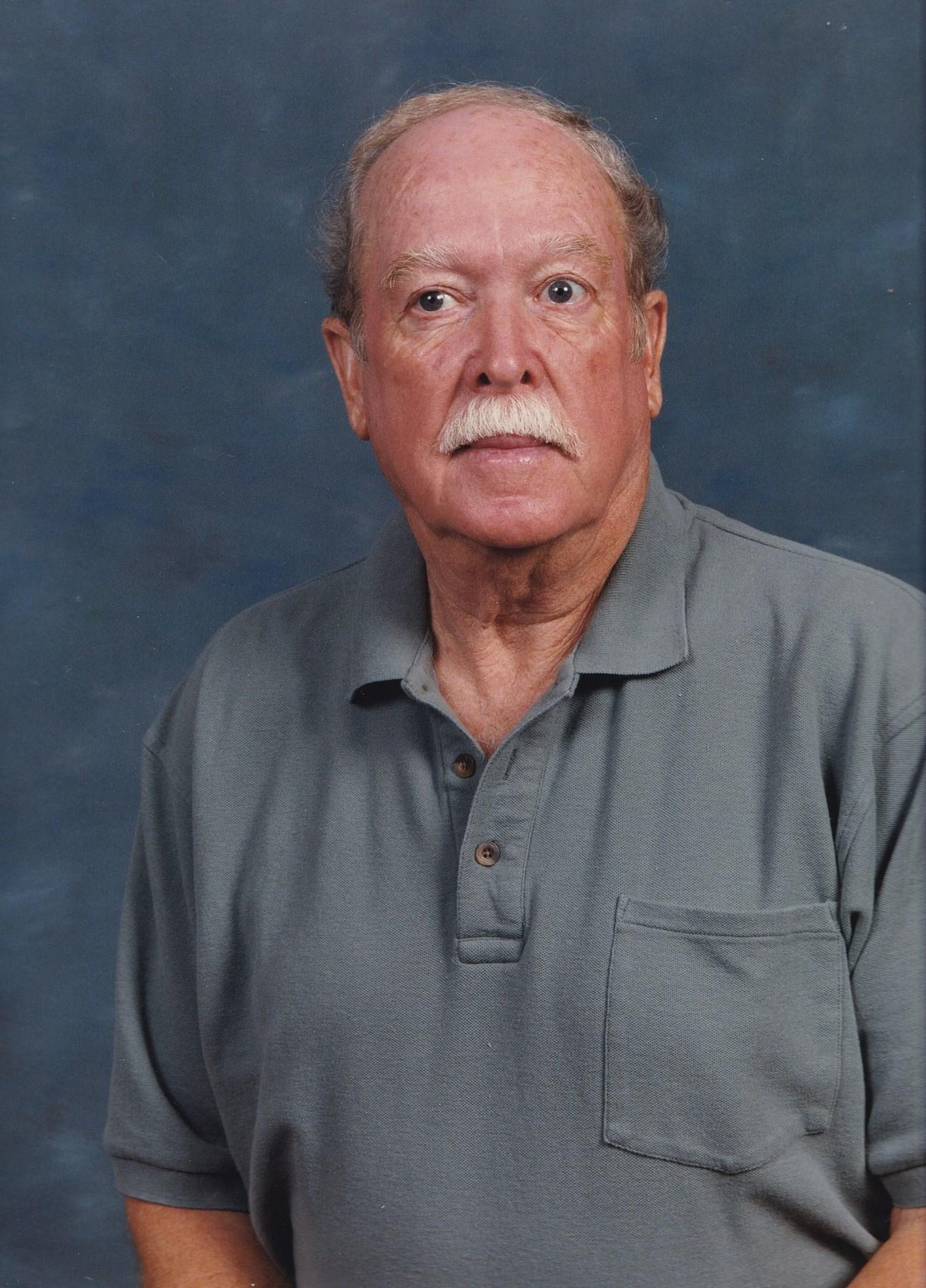 Raymond Neal  McDougal