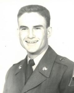 Cecil  Callison