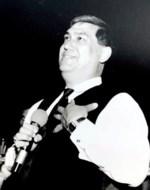 Gregory Quitiquit