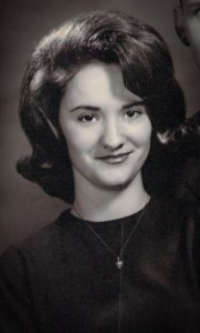 Janice Marie  Dukes
