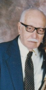 Estanislao  Gonzalez