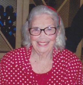 Viola P.  George