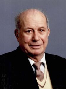 Emilio Fiore  Docimo