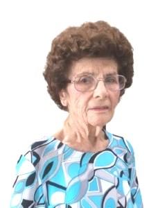 Mary C.   Toledo Cuevas