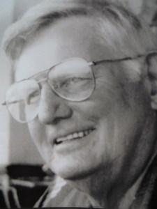 Fredrick George  Reinert Jr.